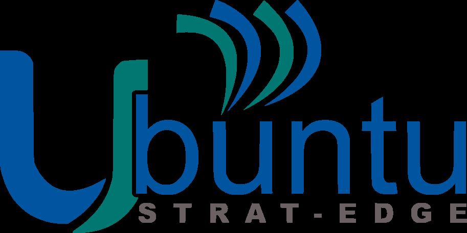 Ubuntu StratEdge